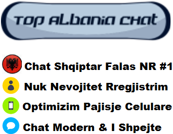 Chat Top Albania